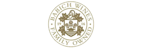 BABICH WINES 290X100PNG
