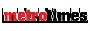 METRO TIMES 290X100PNG