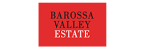 barossa valley estate wine 290x100png