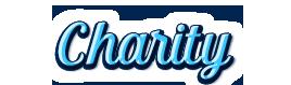 charity-header