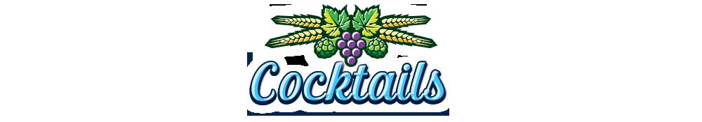 cocktails-header