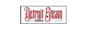 detroit steam vodka 290x100png