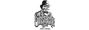 ginstache gin 290x100png
