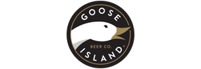goose island 290x100png