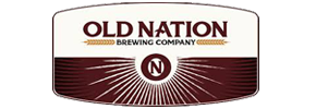 old nation brewing 290x100png