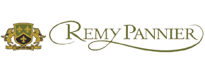 remy pannier wine 290x100png