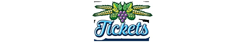 tickets-header