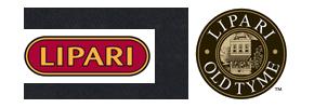 Lipari Cheese and Old Tyme logos 290x100 PNG