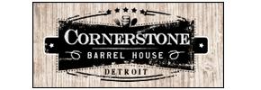 cornerstone barrel house 290x100 PNG